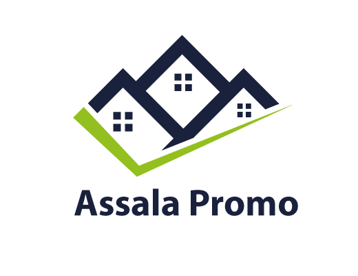 assala promo