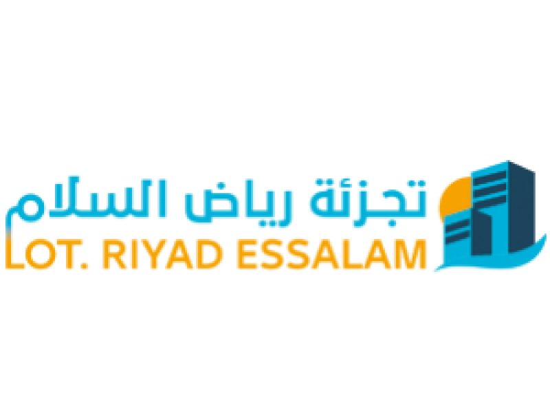 lot riyad essalam